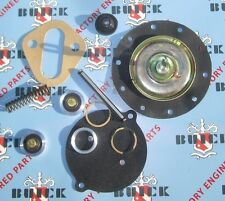1959-1965 Buick Fuel Pump Rebuilding Kit. Complete Kit. Made in USA
