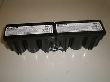BATTERY PACK REPLACES Oregon 33-504 12V  MTD 725-1276, 925-1276