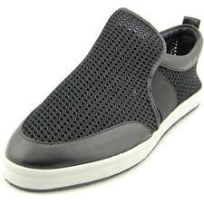Zapatos planos de mujer negro Steve Madden