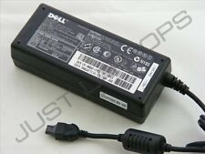 Genuine Original Dell Latitude LS L400 AC Adapter Power Supply Charger PSU