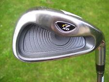Taylor Made Golfschläger   Eisen 6  Top !
