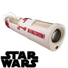 Star Wars Science: Jedi Telescope- Uncle Milton