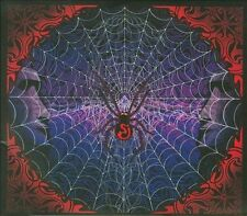 STRING CHEESE INCIDENT-TRICK OR TREAT (LTD) (BOX)  CDBL NEW