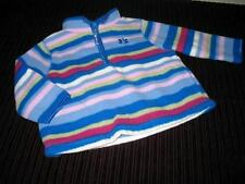 The Children's Place Fleece Long sleeve top 12 mo
