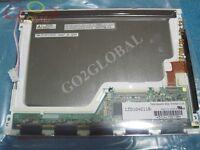"NEW GRADE A LCD PANEL LTD104C11S TFT 10.4""640*480 60 days warranty"
