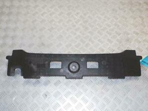 TOYOTA CAMRY FRONT BUMPER ENERGY ABSORBER, ACV40, 06/06-03/09
