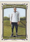 The Hottest 2013 Upper Deck Goodwin Champions Cards 47