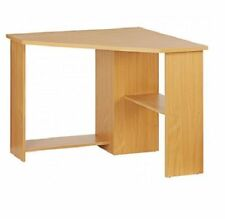 Corner Desk/L-Shaped Desk