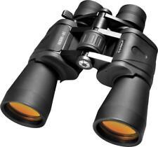 Barska Gladiator AB10168 Binoculars