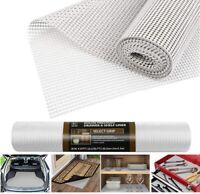US Anti Slip Mat Non Slip Rug Gripper Pad for Carpet  Liner Kitchen 20in*10ft