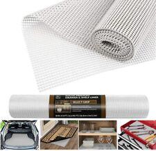 Anti Slip Mat Non Slip Rug Gripper Pad for Carpet  Liner Kitchen 20in*10ft Best