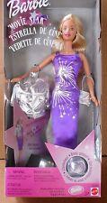1999 Barbie.Movie Star. .New