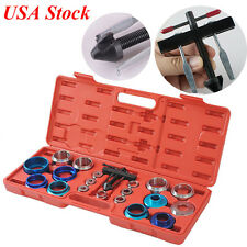 【USA】FIT TOOLS Crank Bearing Camshaft Seal Remover and Installer Kit FIT TOOLS