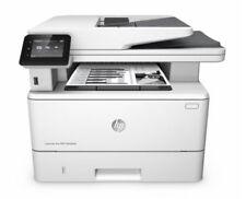 Impresoras HP LaserJet Pro láser para ordenador, A4 (210 x 297 mm)