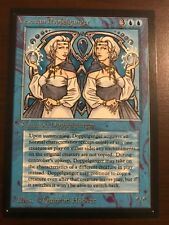 Mint VESUVAN DOPPELGANGER Collector's Edition Magic the Gathering MTG 93/94 CE