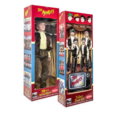 The Monkees 18 Inch Action Figures Series: Peter Tork