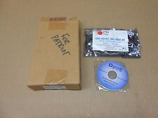 1 NIB OBVIUS A89-USB485 A89USB485 USB SERIAL ADAPTER, USB TO RS485 2 WIRE
