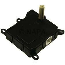 HVAC Heater Blend Door Actuator NAPA/TECH EXPERT-TEE ADA118