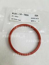 Oil Cooler Seal O-Ring Gasket for Mazda Miata - Made in Japan - KL01-14-702A