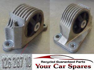 BMW Mini Engine Mount 1.6cc 01-06