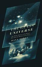 The Glass Universe, New, Books, mon0000144341
