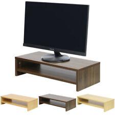 Bureaux et tables d'ordinateur traditionnels pour la maison
