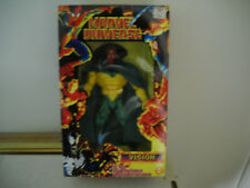 Marvel Universe 10-inch Figures-Vision vf/nm in box
