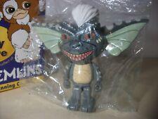 Gremlins Stripe mini funny figure  Jun Planning Japan import NEW UK Despatch
