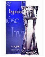 LANCÔME HYPNOSE 75ml EDP Spray Women's Perfume IN SEALED BOX