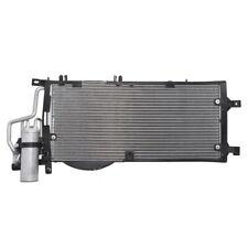 Klimakühler, Klimaanlage THERMOTEC KTT110429