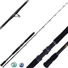 Fin-Nor Lethal Variado Boat Rod - 7ft - 2 Piece - All Models