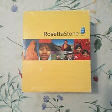 Rosetta Stone - Arabic - Levels 1, 2, and 3