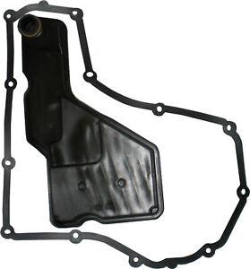 Auto Trans Filter Kit 88611 Parts Master