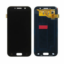 For Samsung Galaxy A5 2017 SM-A520 SM-A520F SM-A520F LCD Display Touch Screen
