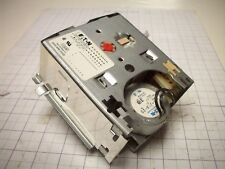New GE Washer Timer Part# WH12X929 / WH11X111