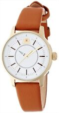 ORIENT STYLISH AND SMART WV0051NB Automatic Women's Watch New in Box NEW