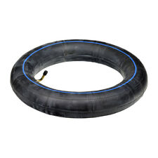3.00-10 Inner Tube Bent Valve Stem Scooters Moped Motorcycles 3.00x10