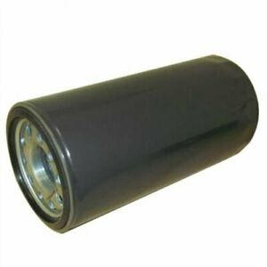 HYDRAULIC FILTER  FOR  MAHINDRA TRACTOR   000013427P04