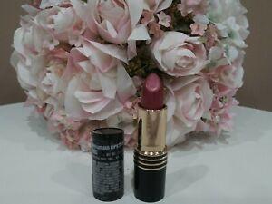 Revlon Super Lustrous Frost Lipstick  50 / 630 Dune Rose  Original Formula New