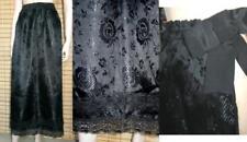 Dirndl im Vintage-Damen-Trachtenkleider & -M