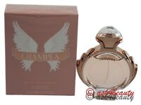 Olympea By Paco Rabanne Edp 1.7oz/50ml Spray For Women New In Box