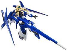NEW Bandai Armor Girls Project Infinite Stratos Cecilia Alcott Strike Gunner