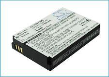 BATTERIA PREMIUM per SOCKETMOBILE XP3.20-0001100, Sonim XP1300, XP5300, sigilli VR7