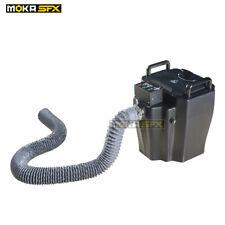 2000w Dry Ice Fog Machine Strong Smoke Effect  DJ Party Light Effects US Stock
