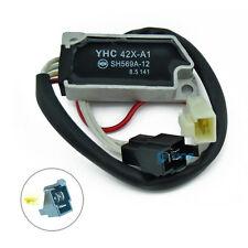 Rectificador Regulador para Yamaha Virago XV535 XV700 XV750 XV1100 VMX1200