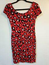 New Look Dress Size 14 Bnwt (U)