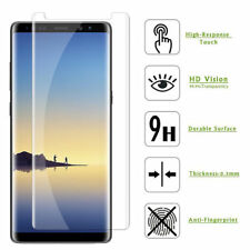 New Samsung NOTE 9 9H Premium Screen Protector Tempered Glass Film Cover