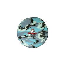 Tuffy Ultimate Flyer Blue Camo 10 Inch Tuff Scale 8. **Free Shipping**