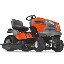 "Husqvarna YTH24V54 (54"") 24HP Lawn Tractor"