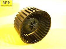 Blower Motor Wheel Plastic CarQuest 209124
